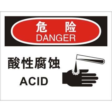 酸性腐蚀,ABS材质