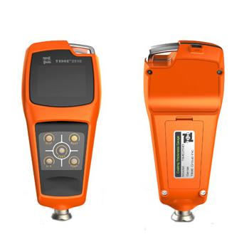 TIME 2510 双功能覆层测厚仪,原TT210 ,标准配置