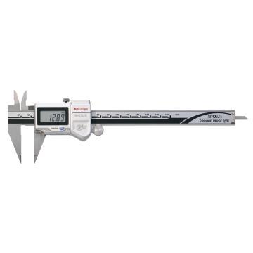 三豐 mitutoyo 數顯尖爪卡尺,(尖爪)0-150×0.01mm ABS,573-621-20,不含第三方檢測