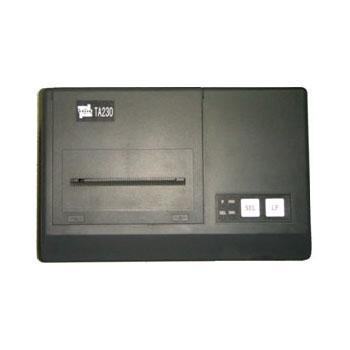 TIME TA230 打印机,配合粗糙度仪