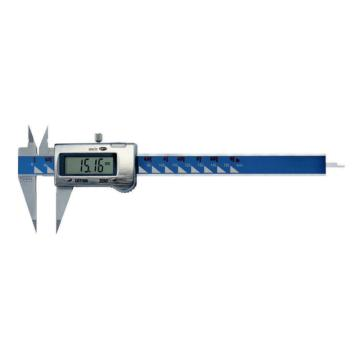 沃戈耳 VOGEL 数显尖爪卡尺,0-150mm,20 2025,不含第三方检测