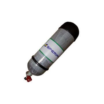 霍尼韦尔Honeywell 气瓶,BC1868527,6.8L国产气瓶