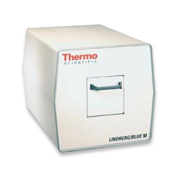 箱式炉,热电,重型,BF51442C,炉腔容积:9L,控温范围:100~1200℃