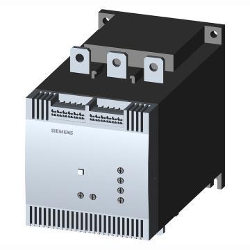 西门子/SIEMENS  3RW4075-6BB44软启动器