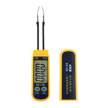 胜利/VICTOR 贴片电阻电容测试仪,VICTOR 6013B