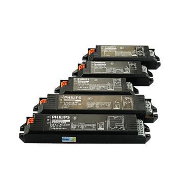 飞利浦 1x18W T8电子镇流器,EB-C 118TLD 220V