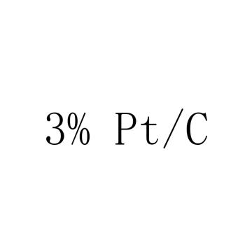 CAS:7440-06-4|3%铂碳催化剂|3%铂炭,含水率65%|601359-25g