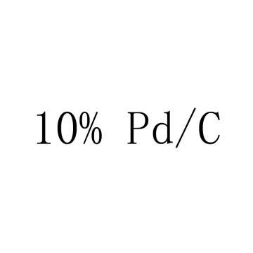 CAS:7440-05-3|5%钯碳催化剂|5%钯碳|601024-5g