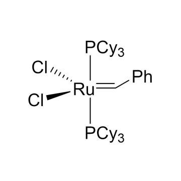 CAS:172222-30-9|GRUBBS1代催化剂|97%|600220-5g
