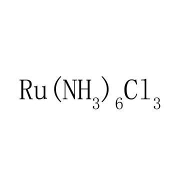 CAS:14282-91-8|三氯化六铵合钌|98%|600795-5g