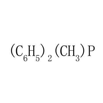 CAS:1486-28-8|二苯基甲基膦|98%|600488-5g