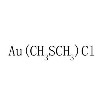 CAS:29892-37-3|氯化(二甲硫醚)金(I)|98%|600011-1g