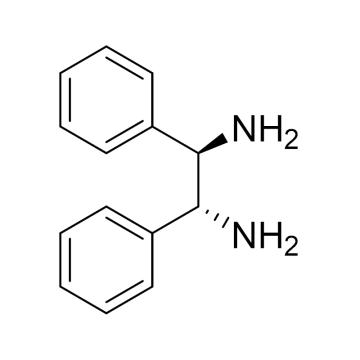 CAS:35132-20-8|1R,2R-二苯基乙胺|97%|600567-5g
