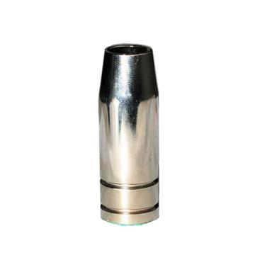 金球喷嘴,15AK收口喷管,9.5mm,欧式