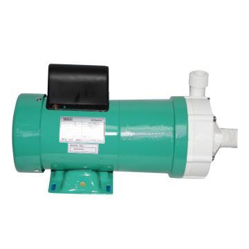 威乐/WILO PM-250PE PM系列化学泵