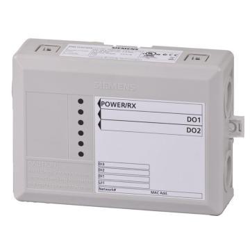 西门子 控制器扩展模块,PPM-1U32.MPR