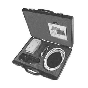 西门子 维护操作工具,OCI700.1