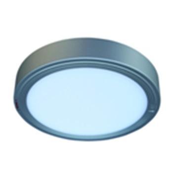 深圳海洋王 NFC9188-III LED吸顶灯,单位:个