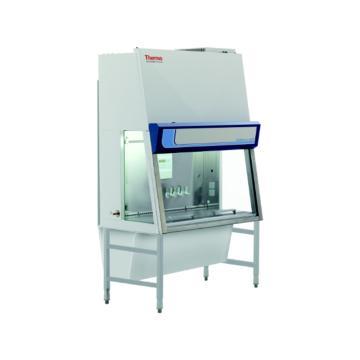 生物安全柜,热电 Ⅱ级,KSP9,内部尺寸:780x900x630mm,订货号51023606