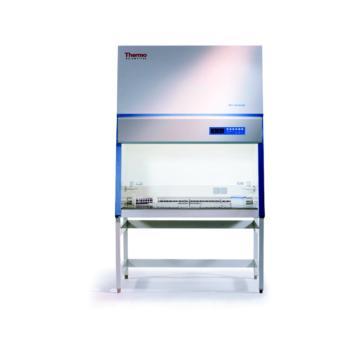生物安全柜,二级,热电 ,MSC-Advanta1.2,内部尺寸:1200x780x630mm,订货号51025411