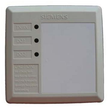 西门子 控制器地址码,PPM-1U32.PPF