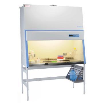 生物安全柜,热电,A2柜体4英尺机型,1344,内部尺寸:780x1200x630mm