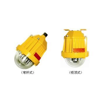 海洋王 BPC8765A-36W LED防爆平台灯,微波感应调光