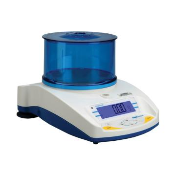 便携式天平,HCB123,精度0.001g,称量范围:120g