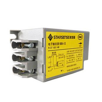 斯塔森 电子触发器 SSI-12 单位:个