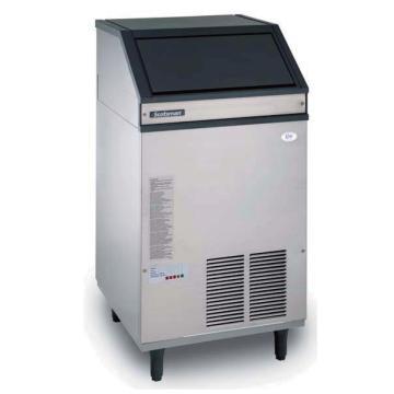 Scotsman制冰机,雪花冰,最大日产冰量:105KG,AF103 AS
