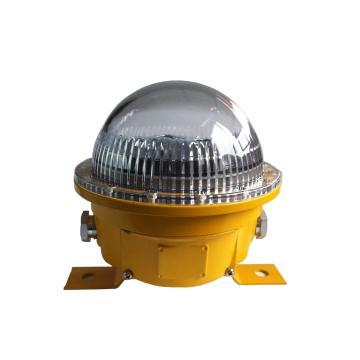 深圳海洋王防爆固态安全照明灯 BFC8183 单位:个