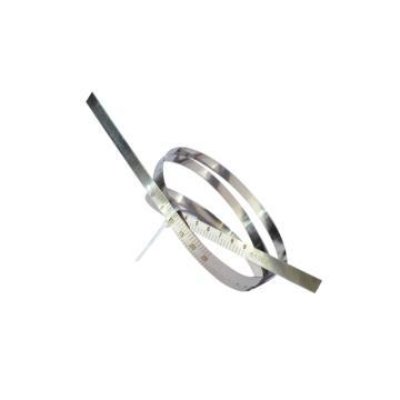 在宇 派尺,200--375mm(普通型),不锈钢,不含第三方检测