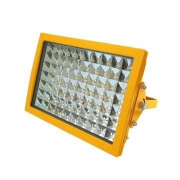 正辉LED防爆泛光灯BLC6250-L120LED光源120W