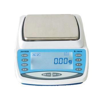 电子精密天平,5100g/100mg,精科天美,JA51001B