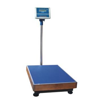 YP系列大称量电子天平,100kg /5g,良平,YP100K-5