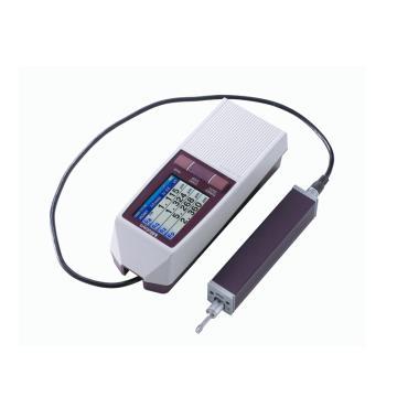 三豐 mitutoyo 表面粗糙度測量儀,SJ-210,178-560-01DC,不含第三方檢測