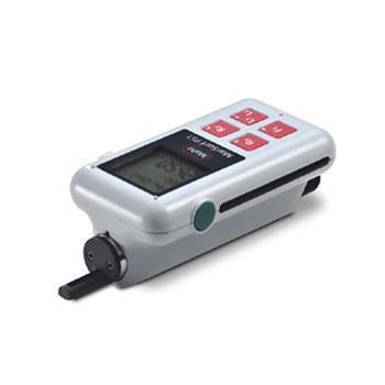 马尔 表面粗糙度测量仪,便携式,PS1,6910210