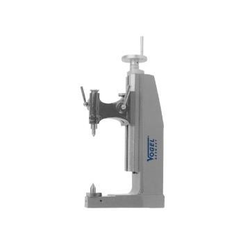 沃戈耳 VOGEL 偏摆仪,200×200×530mm,55 494018