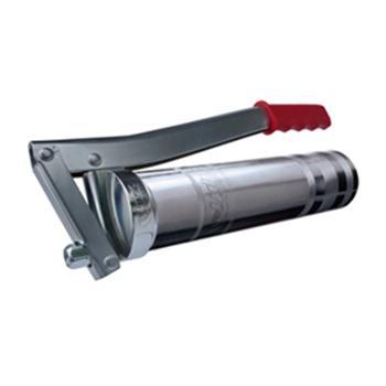 MATO 3002060 手动压杆式黄油枪,出口M10x1螺纹,不带附件