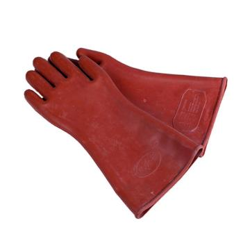 双安 绝缘手套,12KV绝缘手套 9