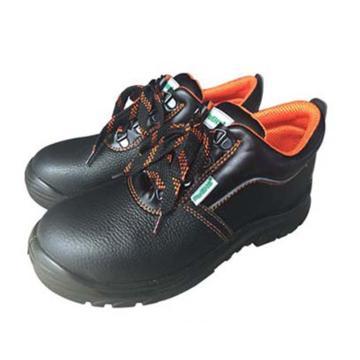 EHS 低帮安全鞋,ESC1612-40,防砸防刺穿防静电