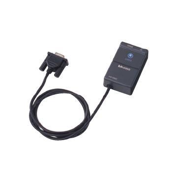 三丰 数据转接器,1路 RS-232C 接口,264-007