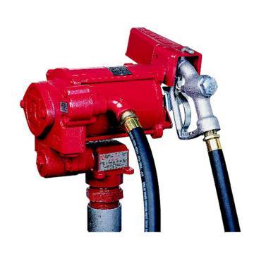 FILL-RITE FR310VE 交流电动柴油输送泵