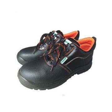 EHS 绝缘安全鞋,ESC1613-37(售完即止),低帮防砸绝缘