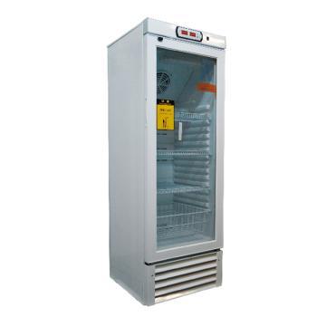药品阴凉箱,温度8-20℃;湿度35-75%,澳柯玛,YC-330Q