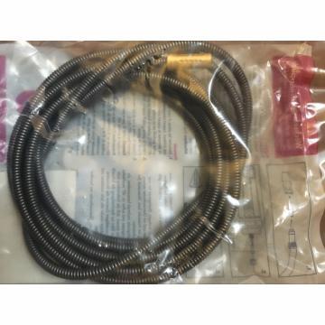 宾采尔送丝软管组件122.0079,10根/包