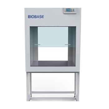 鑫貝西 潔凈工作臺,單人單面,垂直層流,BBS-V800