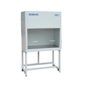 鑫贝西 洁净工作台,单人单面,垂直层流,BBS-DDC
