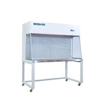 鑫贝西 洁净工作台,双人单面,水平层流,BBS-SDS(BBS-H1500-A)