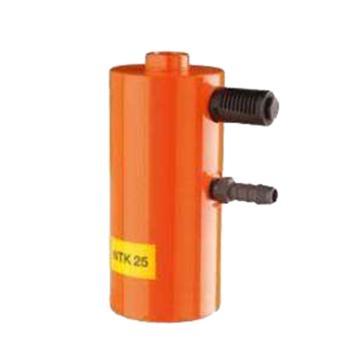 NETTER 空气锤,活塞行程25mm,NTK25